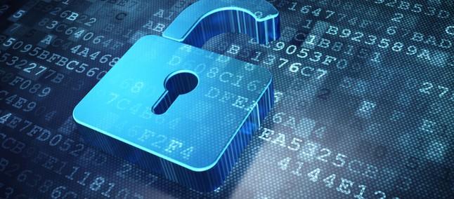 Como vai funcionar a Lei Geral de Proteção de Dados (LGPD)?!