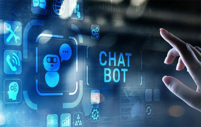 Chatbot - EmailMKT
